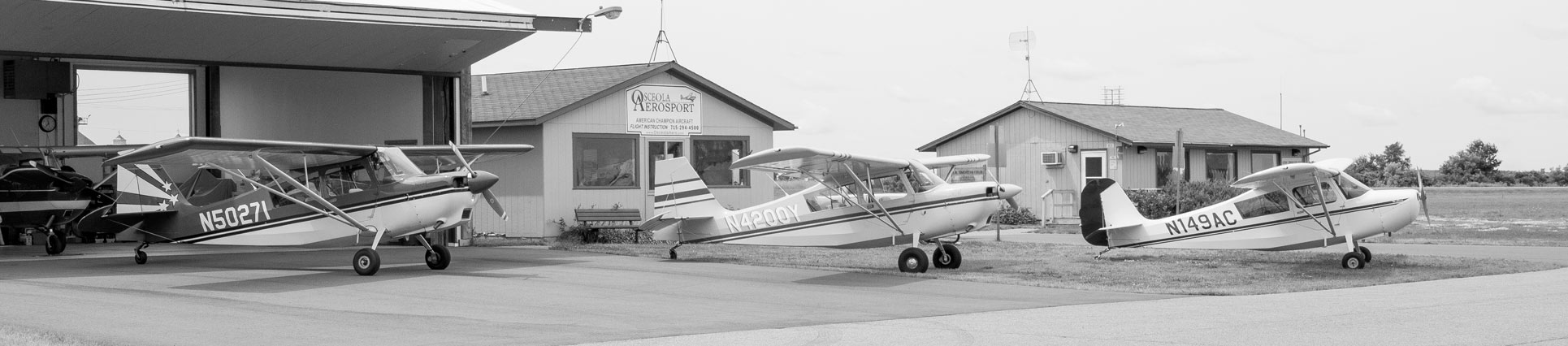 tailwheel-cover