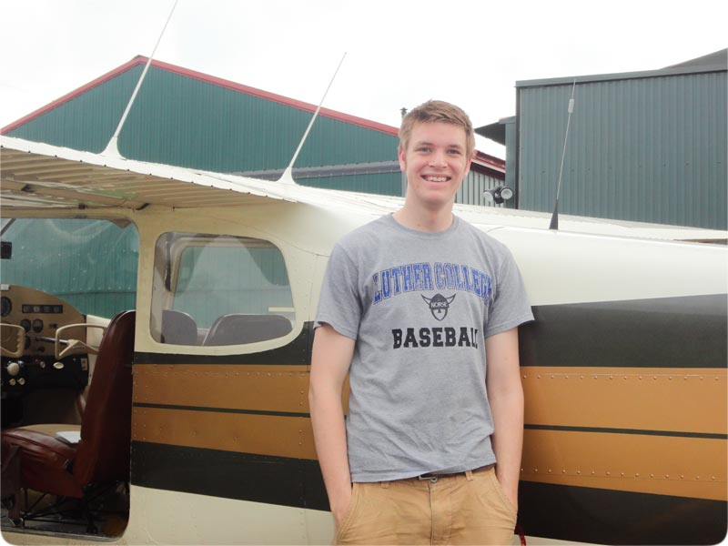 05-18-13-Aaron-Wiger-Private-Pilot