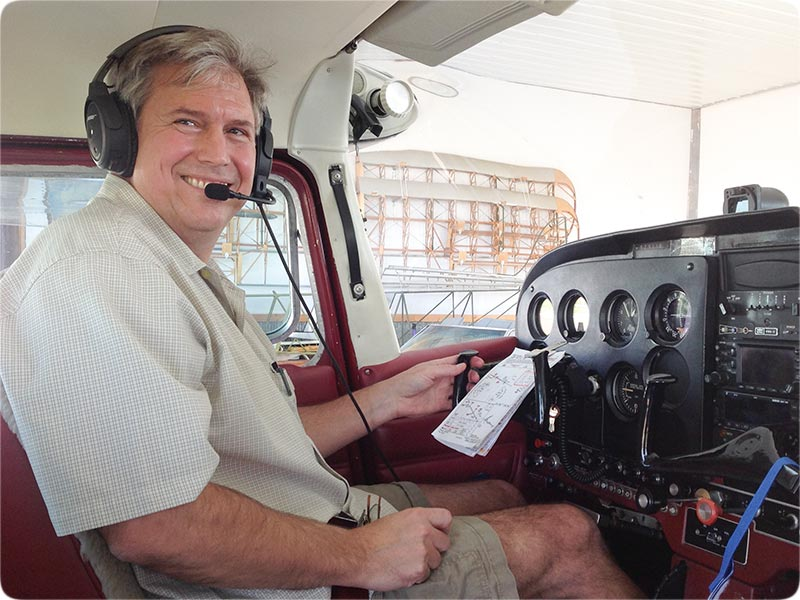 10-09-13-Jim-Lampi-Instrument-Rating